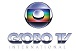 TV Globo International