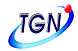 TGN Thai Global