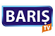Baris TV